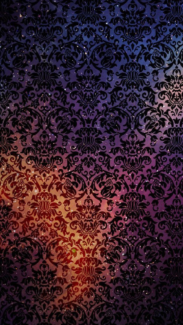 Pin by Ashley on Photography Victorian wallpaper, Damask