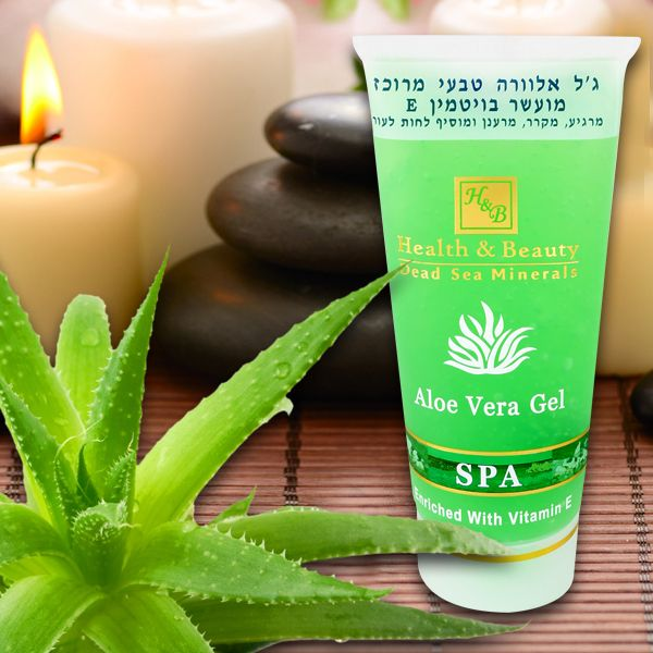 Aloe Vera | Great for the Skin | It is a known vulnerary (meaning it helps heal wounds), and is great for applying topically to burns, abrasions, #psoriasis and even to bug bites. #Aloe acts as an analgesic, acting to help relieve pain of wounds.