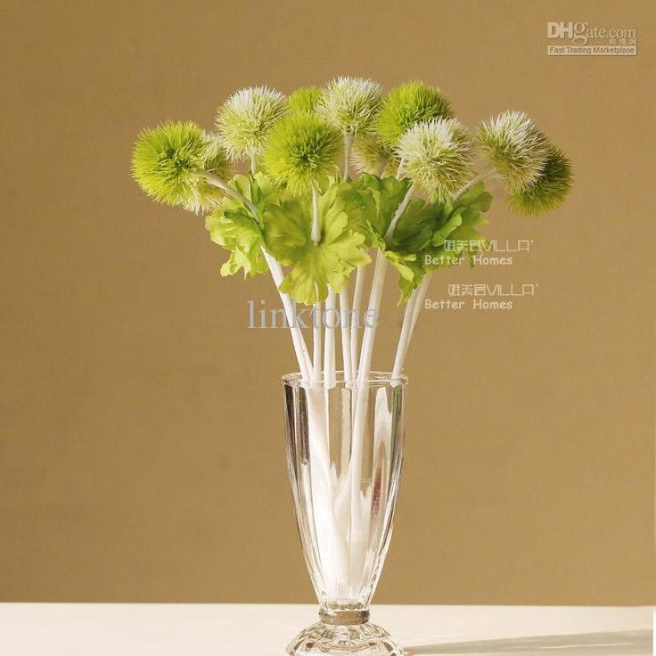 30 Best Images About Artificial Flowers And Arrangements