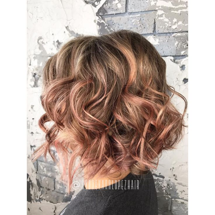 hair styles with side bangs best 25 roots ideas on hair 5173