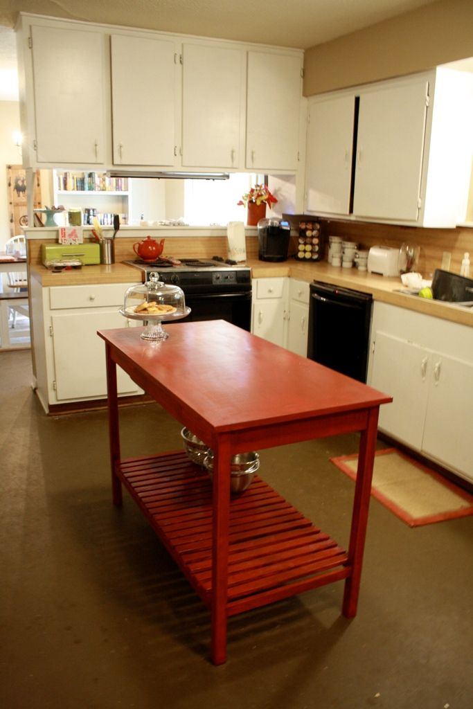 30 Amazing Kitchen Island Ideas For Your Home Home Wells And You Are