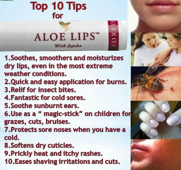 Get a #free #AloeLips with every order over £20! Find me on Facebook @AloeAroha