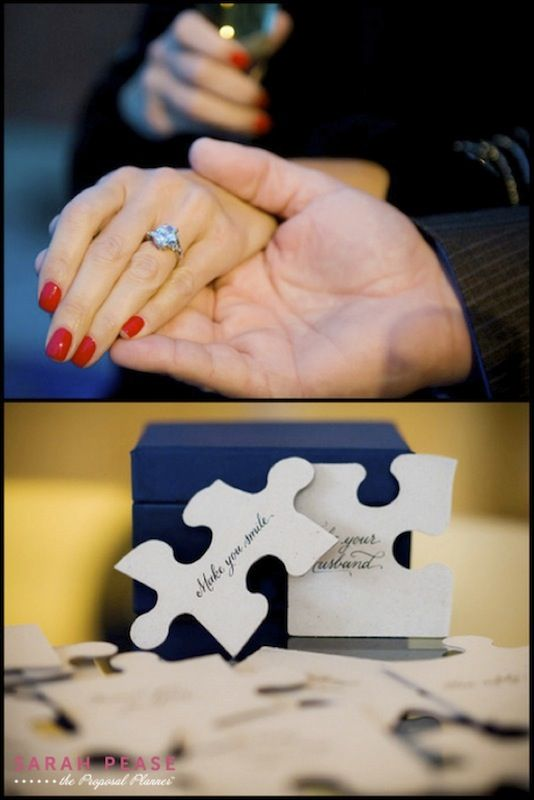 51 Best Pedidos De Casamento Images On Pinterest Marriage