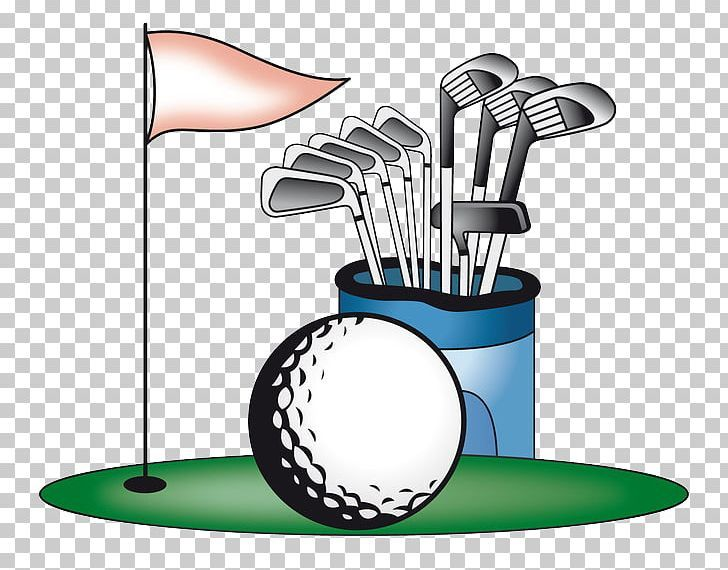 Golf Club Golf Course Png Clip Art Clubs Course Disc Golf Flags Golf Clubs Golf Golf Courses