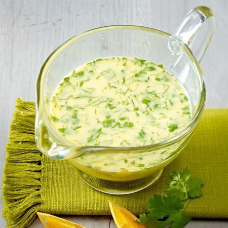 Verschiedene Rezepte für Salatdressings | Lecker