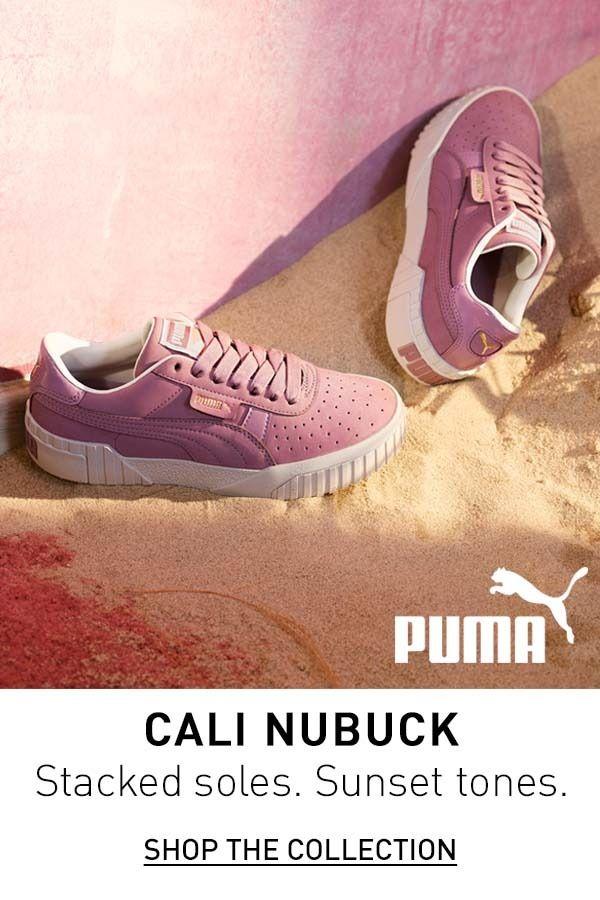 Art Pineapple Women Casual Sneakers Skateboard Sports News Gym