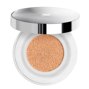 lancôme-miracle-cushion