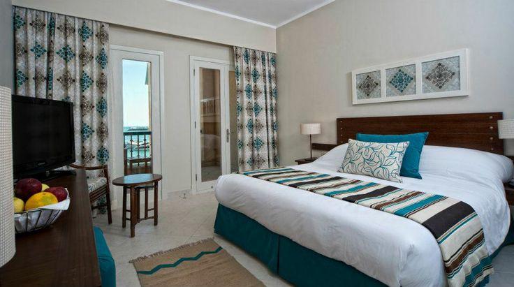 #Mosaique #Gouna #ElGouna #Redsea #hurghada #resort #hotel #room #suite #view #lobby #interiors #decor #vacation #holiday #beach #summer #springbreak #kingsize #minibar #fun #goodtimes #beautiful #travel #trip #bed #relax #sleep #comfy #comfortable #stylish #modern #comfort #cozy #pillows #blankets #patterns