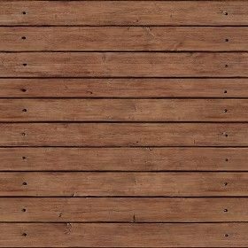 Textures Texture seamless | Wood decking texture seamless 09304 | Textures - ARCHITECTURE - WOOD PLANKS - Wood decking | Sketchuptexture
