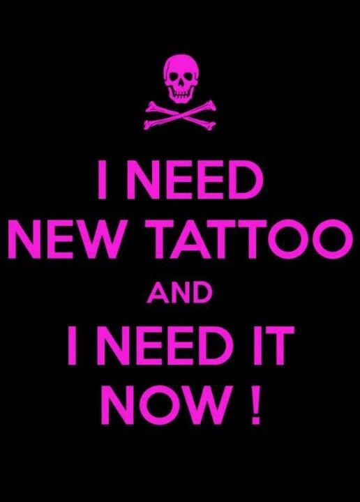 Yep, pretty much. I would rather be at a tattoo parlor receiving a new one then stuck at work. 8531 Santa Monica Blvd West Hollywood, CA 90069 - Call or stop by anytime. UPDATE: Now ANYONE can call our Drug and Drama Helpline Free at 310-855-9168.