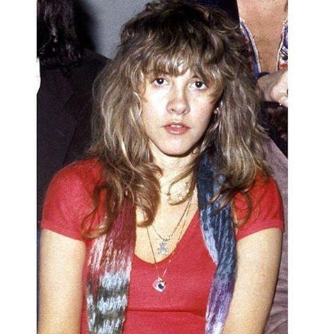 17 Best Rock A Little Images On Pinterest Stevie Nicks