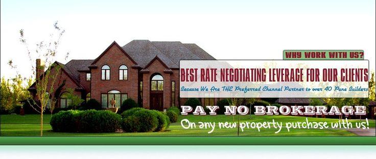 http://bestpropertyindelhi.com/ properties in Delhi NCR