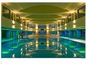 Craciun 2014 - Poiana Brasov - Hotel Piatra Mare 4*