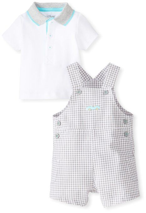 23 best images about Baby boy clothes