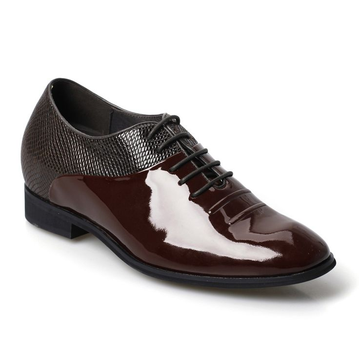 New Shoes Mens