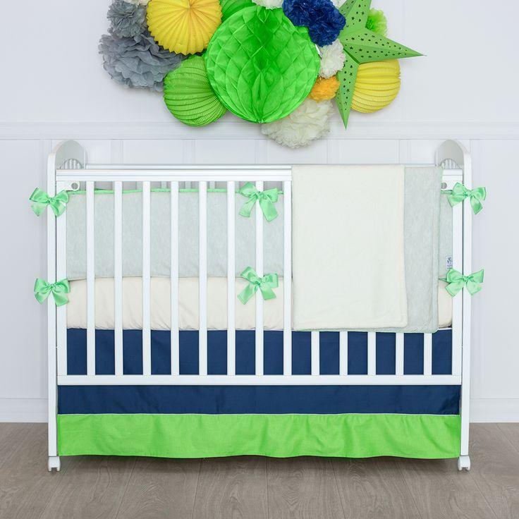 Красивые комплекты в кроватку для новорожденных baby bedding комплект в кроватку