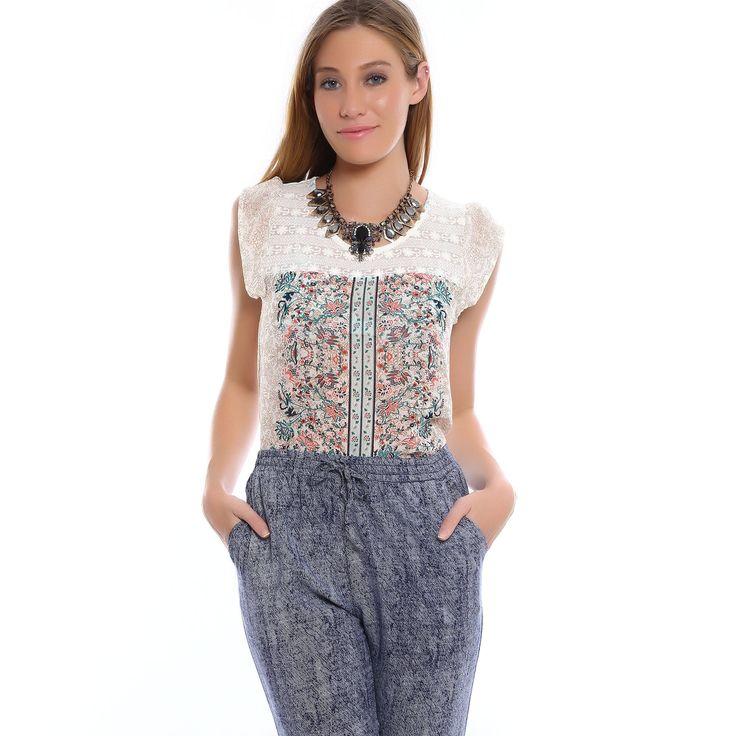 PRIVALIA - Outlet online de moda Nº1 en México