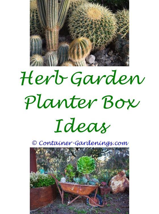 179 best Pallet Garden Ideas images on Pinterest | Vegetable garden ...