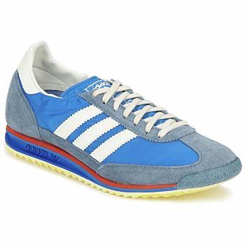 Chaussures adidas sl 72