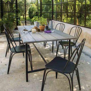 25 best castorama pergola ideas on pinterest auvents de - Store de terrasse castorama ...