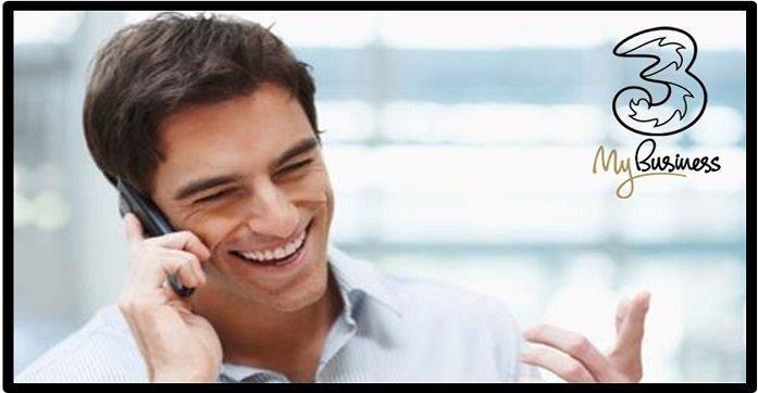 Spendi troppo in telefonia? Vuoi migliorare la tua offerta di telefonia mobile? Scopri la nostra promozione: ✔30 GB di Internet in 4G LTE ✔Minuti illimitati in Italia e all'estero  ✔400 Sms Per ricevere maggiori info inserisci i tuoi dati Affrettati perché questa offerta è valida ora e solo per un periodo di tempo limitato. ATTENZIONE: promozione riservata a clienti TIM e Vodafone e solo con PARTITA IVA. http://www.megasite.it/unlimitedplusperte/    #Business #DigitalMarketing #SocialMedia