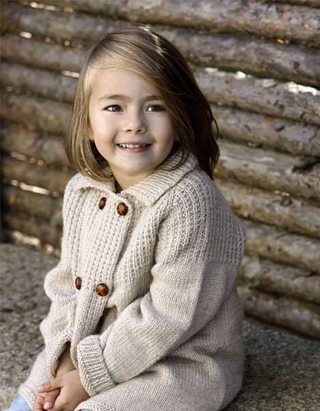 Gaven til små prinsesser mellem 1 og 6 år.