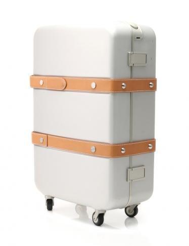HERMES(エルメス)オリオン 旅行カバン キャリーケース スーツケース ... ... HERMES (エルメス) オリオン 旅行カバン キャリーケース スーツケース □N刻印 ...