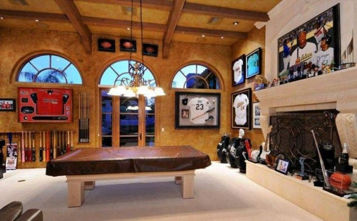 Man Cave In Spanish : Best images about man cave ideas on pinterest theater