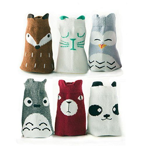 12 Best Animal Baby Socks Images On Pinterest Babies Baby Baby