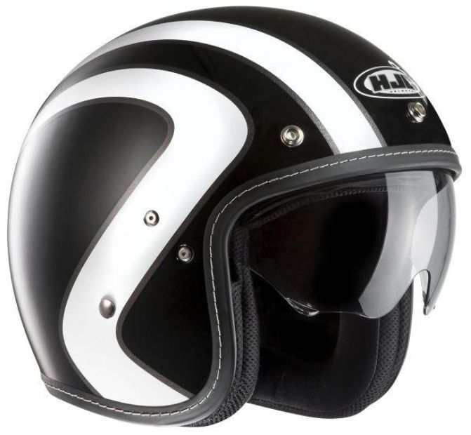 las 25 mejores ideas sobre casque hjc en pinterest casque moto hjc accesorios para cascos de. Black Bedroom Furniture Sets. Home Design Ideas