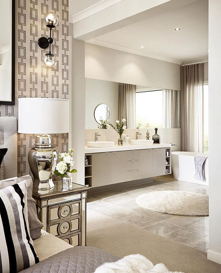 24 best Montclair images on Pinterest | Color interior, Family homes ...