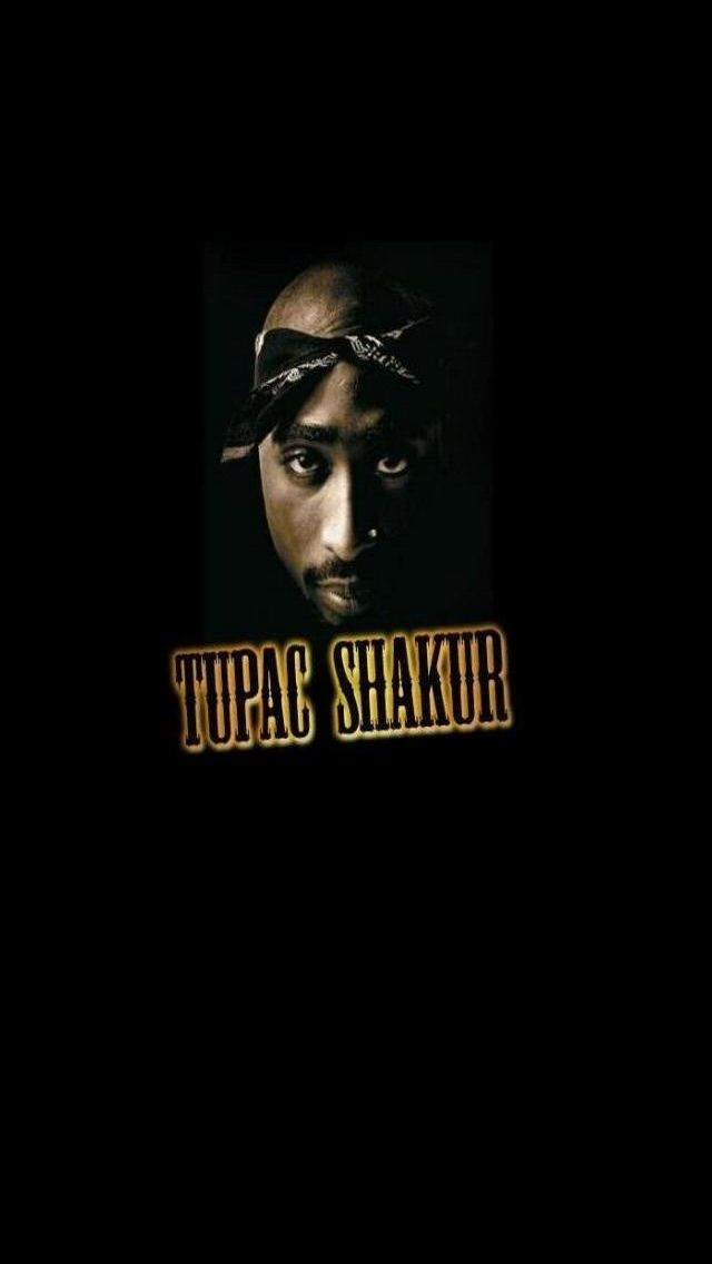 2pac Wallpaper For Iphone Wallpapersafari 2pac Wallpaper Tupac Wallpaper 2pac