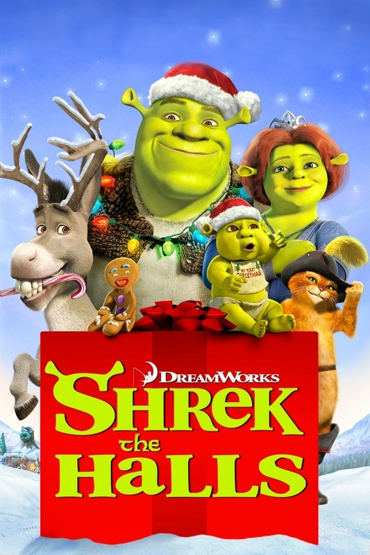 shrek 2 full movie <a href=