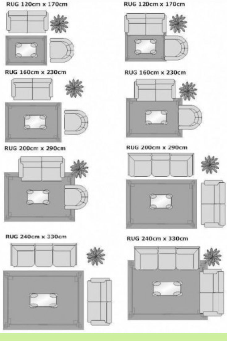 Best Living Room Rug Placement Sectional Furniture Layout In 2020 Living Room Rug Size Rugs In Living Room Living Room Rug Placement