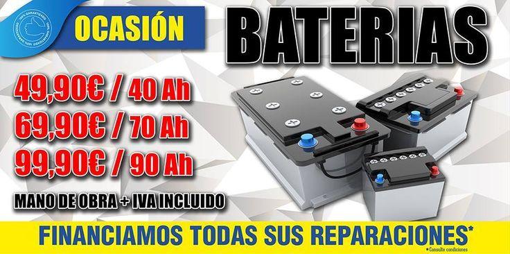 #OFERTA #NEUMATICOS #TALLERVALDEMORO #TALLER # PROMOCIONES #MOTOR