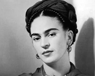 Mujeres latinas famosas, y sus frases…..