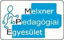 Olvasás és szövegértés felmérések http://meixnerped.hu/felmeres.html