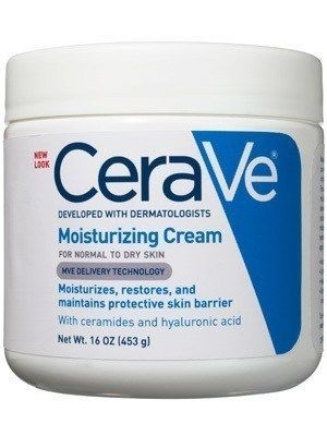 Best drugstore facial moisturizers — img 12