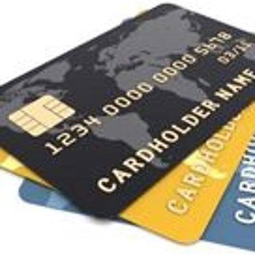 17905 best Credit Cards images on Pinterest Credit cards - credit card payment calculator