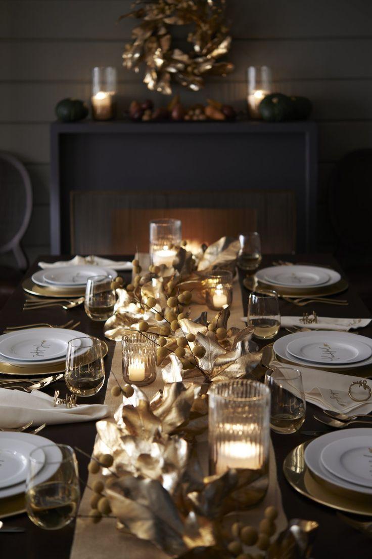 best tablescapes images on pinterest floral arrangements
