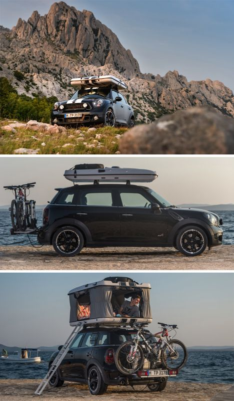 Best 25 Mini Cooper Accessories Ideas Only On Pinterest