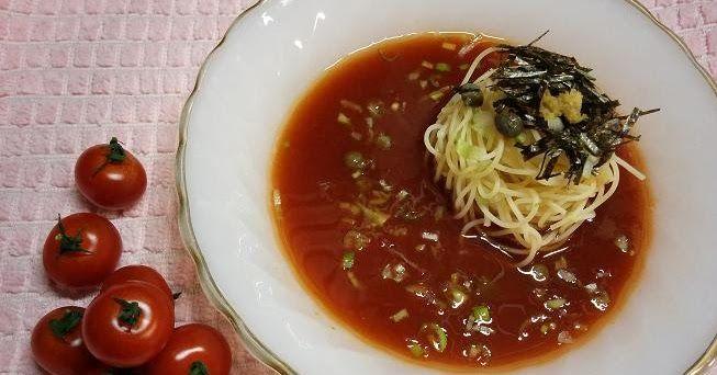"""Pomodoro & Pasta 2.0 - In Cucina con il Cuore 2016: Non solo Sushi di Hiroko con """"Soumen in stile italiano"""""""