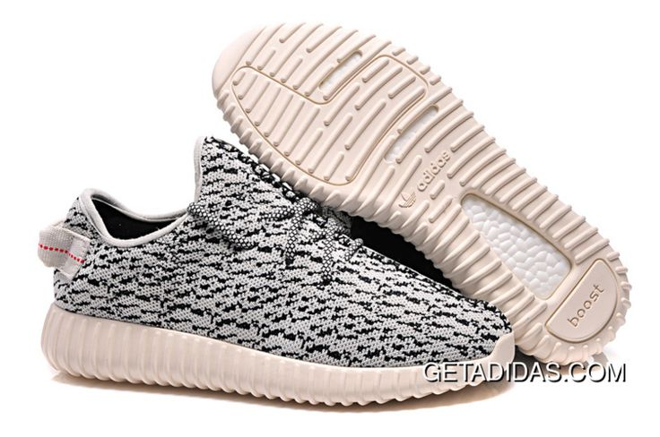 http://www.getadidas.com/mens-adidas-yeezy-boost-350-shoes-grey-beige-b35305-topdeals.html MENS ADIDAS YEEZY BOOST 350 SHOES GREY/BEIGE B35305 TOPDEALS Only $68.75 , Free Shipping!