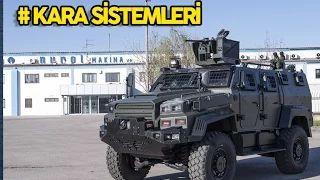 Savunma Sanayii Gönüllüleri - YouTube