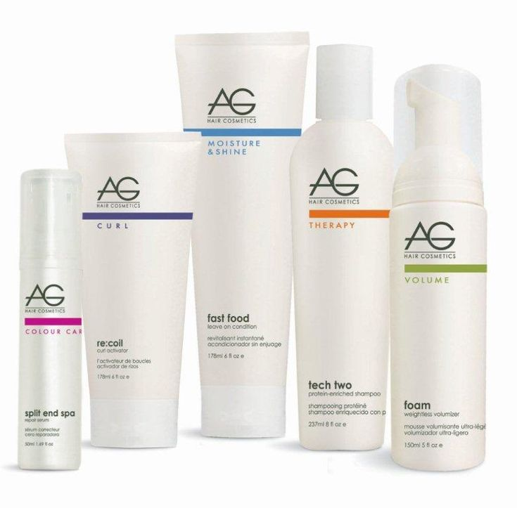 AG creates new #hair products. AG products can be found in thousands of #saloons around the world. For free samples visit at: http://freesamples.us/free-samples/free-beauty-samples/