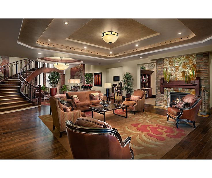 207 best images about interior design for seniors on pinterest - Senior Home Design