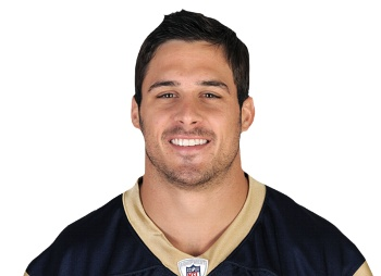 Danny Amendola, yes please!!!!