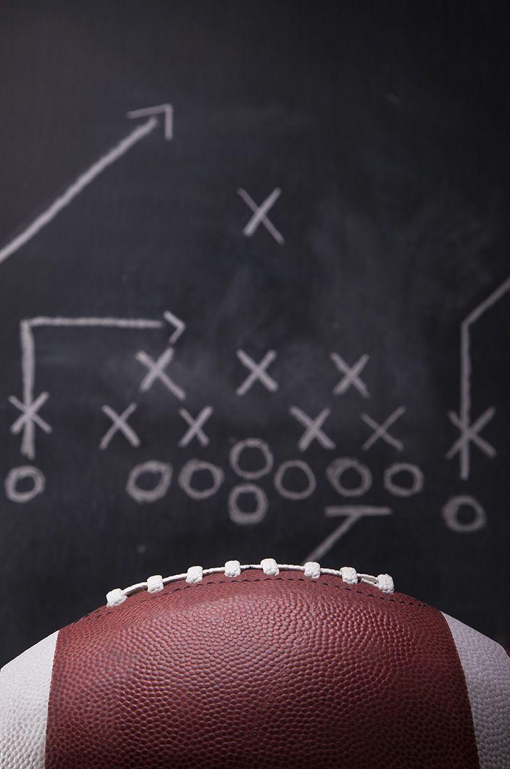 The 25+ best Ucf football schedule ideas on Pinterest   Ucf ...