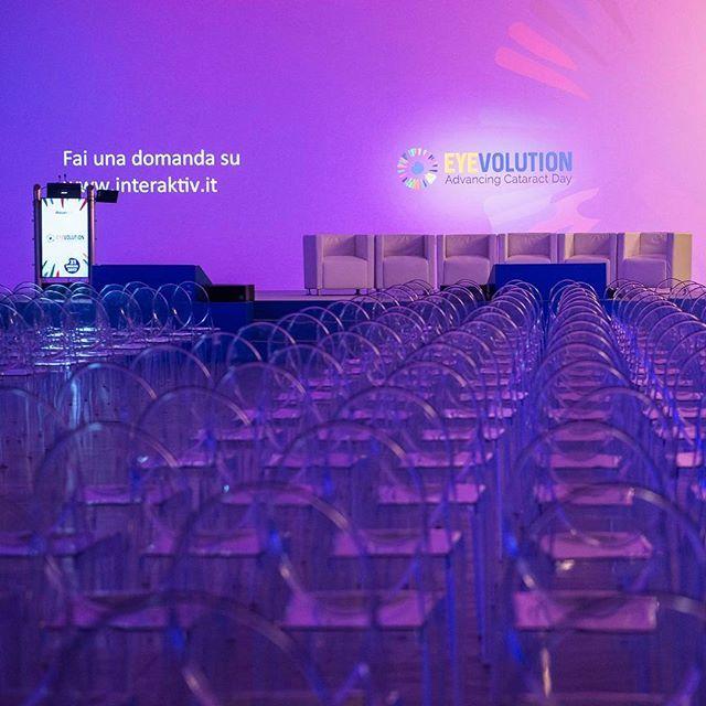 #alcon #eventrome #eventprofs #eventindustry #fotografo #fotografoeventi #fotografoitaliano #oculista by fotograficacongressi.it.  fotografoitaliano #alcon #oculista #fotografoeventi #eventindustry #eventprofs #fotografo #eventrome