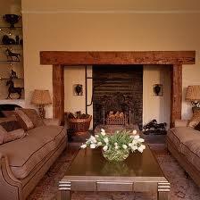 inglenook fireplaces - Google Search